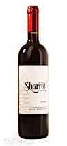 Sharrott Winery NV Tango Red Blend Outer Coastal Plain