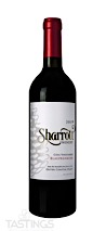 Sharrott Winery 2019 Coia Vineyards Blaufrankisch