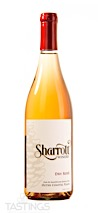 Sharrott Winery NV Dry Rosé Outer Coastal Plain
