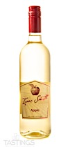 Isaac Smith 2019 Apple Wine Outer Coastal Plain
