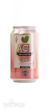 ACE Guava Fruit Cider