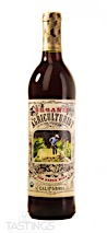 Frey NV Agriculturist Red Blend California
