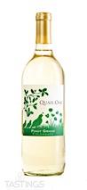 Quail Oak NV Pinot Grigio Colombard California