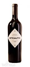 Stealth 2018  Cabernet Sauvignon
