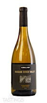 Kirkland Signature 2018 Chardonnay, Russian River Valley