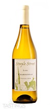 Steeple Street 2018  Chardonnay
