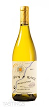 Frey 2019 Sun & Rain Chardonnay