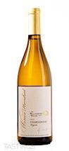 Williamsburg Winery 2019 Wessex Hundred Chardonnay