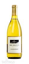 Bay Bridge Vineyards NV  Chardonnay