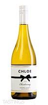 Chloe 2018 Chardonnay, Sonoma County