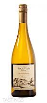 Rock View 2019 Reserve Chardonnay