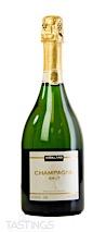 Kirkland Signature NV Brut, Champagne