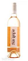 Adulting NV Sparkling Rosé Wine