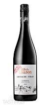 Jas du Lauzon 2019 Côtes du Luberon Rouge
