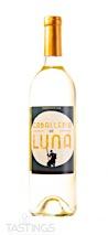 Caballeria de Luna 2019 Spanish White Wine Penedes