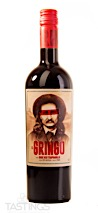 El Gringo 2019 Tempranillo, Vino de Castilla