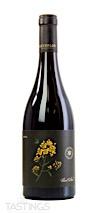 Reynolds Family Winery 2018  Pinot Noir