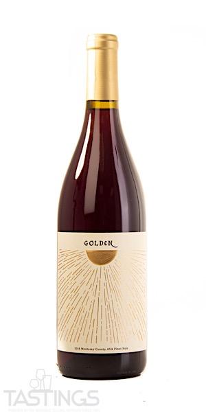 Golden Winery