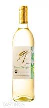 Frey 2019  Pinot Grigio