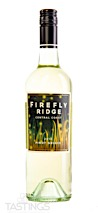 Firefly Ridge 2018 Pinot Grigio, Central Coast