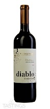 LangeTwins Family Winery and Vineyards 2018 Diablo Single Vineyard Petite Sirah