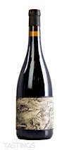 Kenwood 2019 Rugged Elements Stone Ranch Petite Sirah