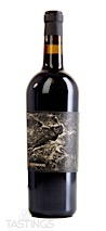 Kenwood 2017 Rugged Elements Bavarian Lion Vineyard Cabernet Sauvignon
