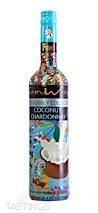 FUN WINE NV Coconut Chardonnay™ European Union