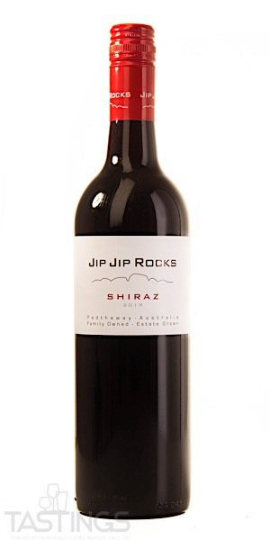Jip Jip Rocks