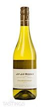 Jip Jip Rocks 2020  Chardonnay