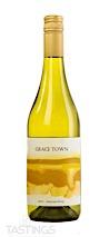 Grace Town 2020  Chardonnay