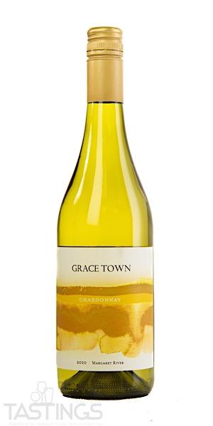 Grace Town