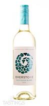 Overstone 2020  Sauvignon Blanc