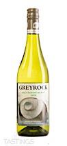 Greyrock 2020  Sauvignon Blanc