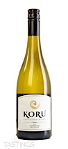 Koru 2020  Sauvignon Blanc