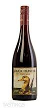Duck Hunter 2019  Pinot Noir