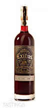 Exitus 2017 Red Blend California