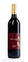 Narmada Winery 2017 Mélange Red Blend Virginia