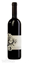 Oak Farm Vineyards 2018  Zinfandel