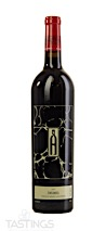 Akash Winery 2017  Zinfandel
