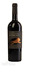 Intercept 2018 Red Blend Paso Robles