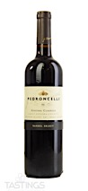 Pedroncelli 2017 Sonoma Classico Red Blend, Other Red, Dry Creek Valley