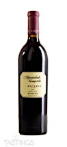 Shenandoah Vineyards 2018 ReZerve® Barbera