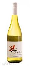 Strelitzia Ridge 2020  Chenin Blanc