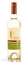 PKNT 2019 Private Reserve Sauvignon Blanc
