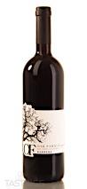 Oak Farm Vineyards 2017  Barbera