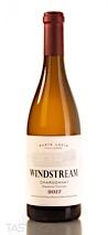 Windstream 2017 Sarmento Vineyard Chardonnay