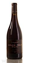 Adler Fels 2017 The Eagle Rock Pinot Noir