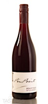Pin Point 2018 Pinot Noir, Arroyo Seco