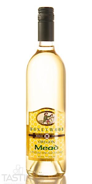 Honeywood